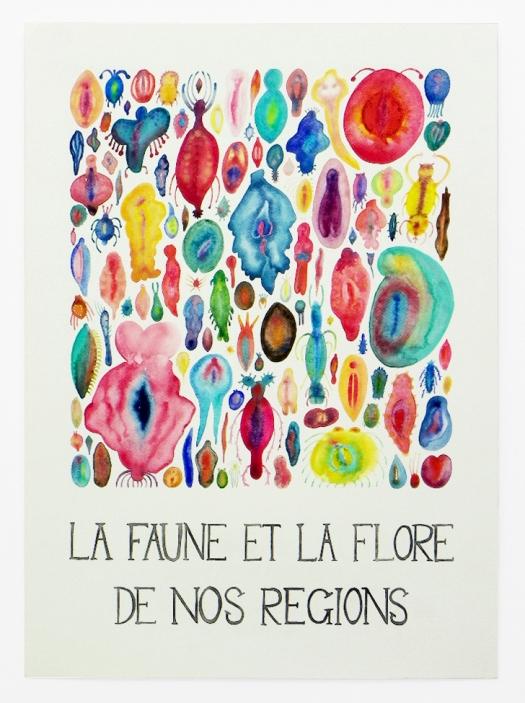 La-faune-et-la-flore-coquillages-et-crustaces-celinenotheaux-