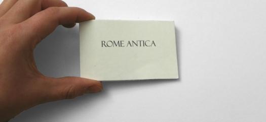 Rome-antica-1-CélineNotheaux