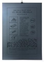 walhalla-palace-argent-celinenotheaux