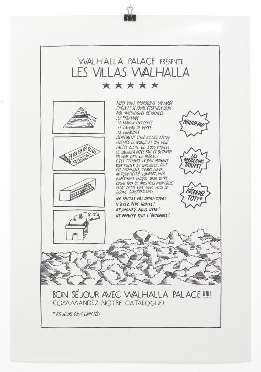 walhalla-palace-blanc-celinenotheaux