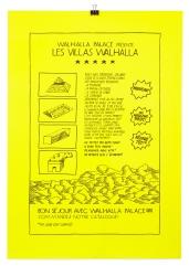 walhalla-palace-jaune-celinenotheaux