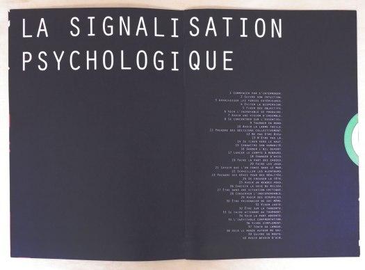 titre-signalisation-celinenotheaux