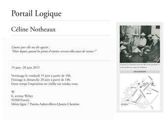 Portail-Logique_Céline-Notheaux-