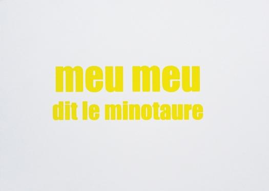 meumeu-web-celine-notheaux