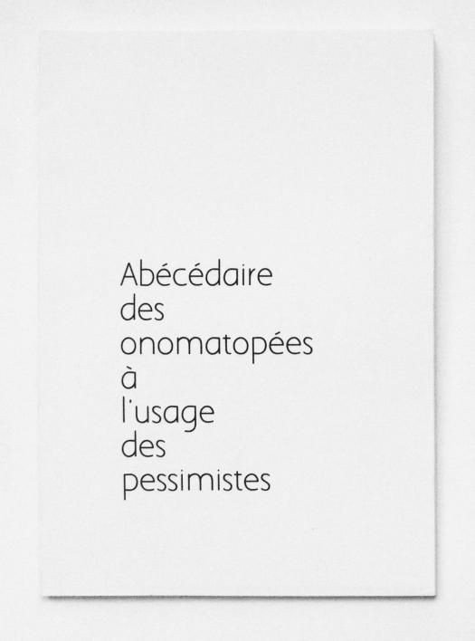 abecedaire-couv