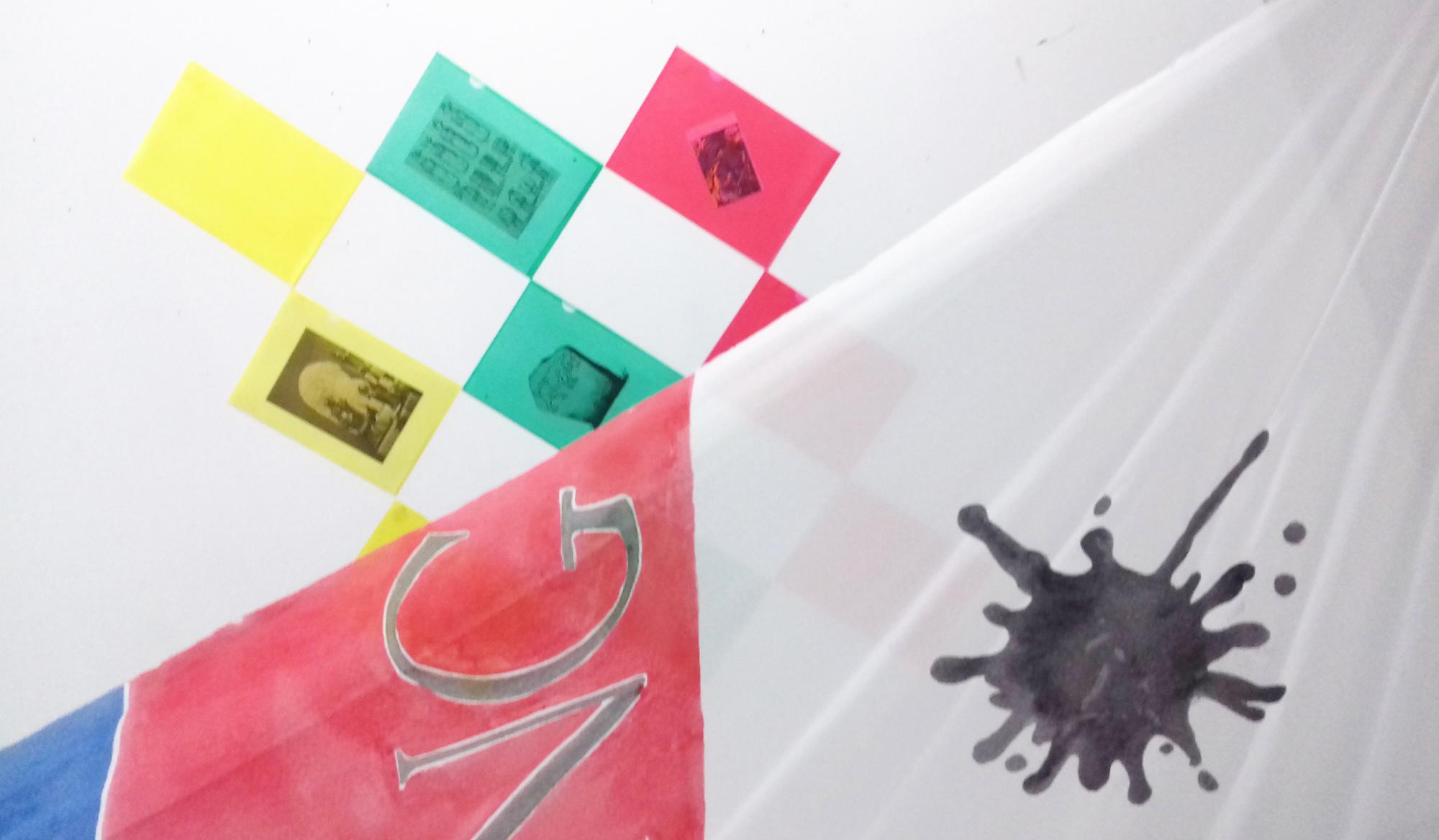 celinenotheaux-pensebete-etou-memorandum