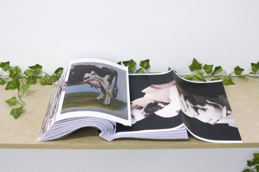 Celine Notheaux -edition vache-1-2-volet-5-imp