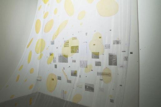 Cascade-d'or-detail-2,-2019,-celine-notheaux