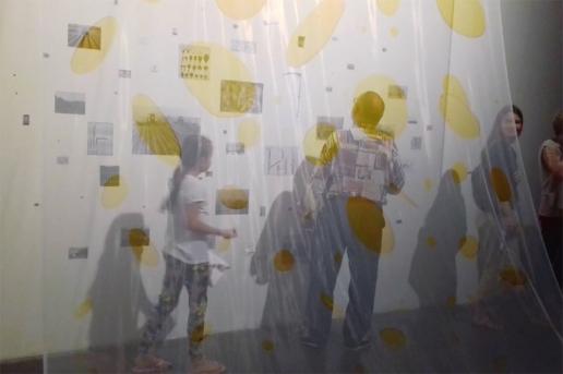Cascade-d'or-vernissage,-2019,-celinenotheaux-300dpi