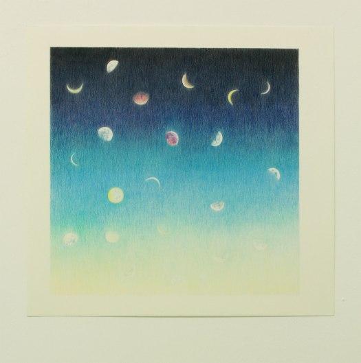 La-danse-de-la-lune,-2016,-celine-notheaux
