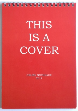 This-is-a-cover-1-Celine-notheaux-2017