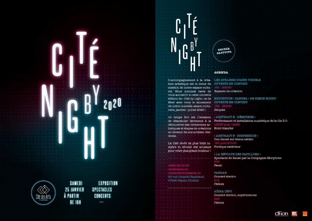 citebynight
