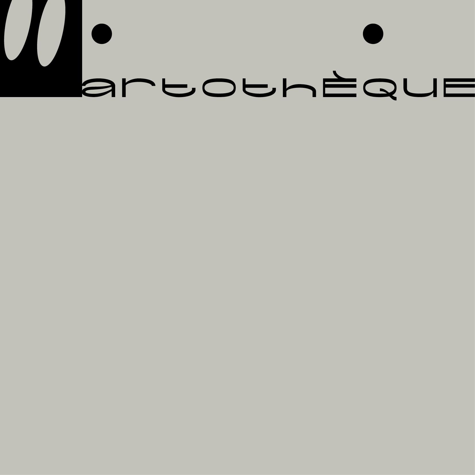 W-Artothèque-Poste-Insta-1